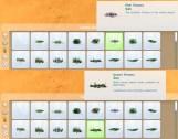 mts_plasticbox-1488956-pbox_liberated-plants-desert_cat04