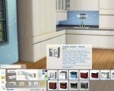 mts_plasticbox-1489373-pbox_cabinet-blandco-nodrop_cat