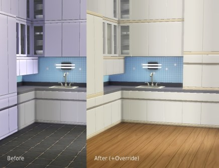 mts_plasticbox-1489376-pbox_cabinet-blandco-beforeafter-00