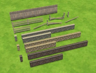 mts_plasticbox-1494261-liberated-fences-02_03