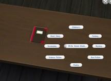 mts_plasticbox-1496384-pbox_notebook-v2_menu_02