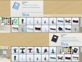 mts_plasticbox-1496386-pbox_notebook-v2_cat