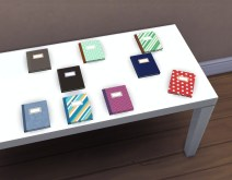 mts_plasticbox-1500708-pbox_notebook-v2_colours02