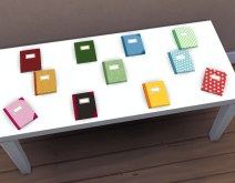 mts_plasticbox-1500709-pbox_notebook-v2_colours03