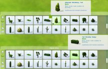 mts_plasticbox-1507728-liberated-shrubs_cat03