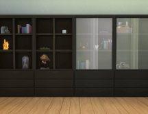 mts_plasticbox-1510582-display-carina_03