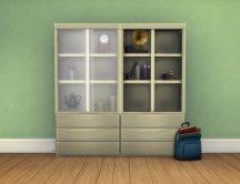 mts_plasticbox-1510584-display-carina_02