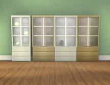 mts_plasticbox-1510585-display-carina_colour-variants-1