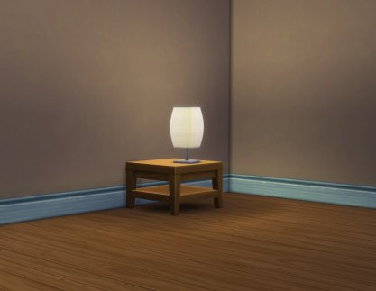 mts_plasticbox-1511110-lamp-table_got-the_light