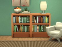mts_plasticbox-1512072-bookcase-moderate_03