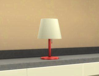 mts_plasticbox-1512089-lamp-table_lunatech_01