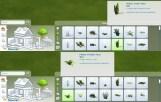 mts_plasticbox-1513788-plants-modular-ii_cat-5
