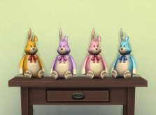 mts_plasticbox-1518382-deco-toys_bunnies