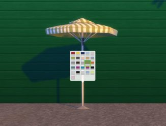 mts_plasticbox-1518474-pbox_backyard-umbrella_04