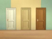 mts_plasticbox-1518756-doors-twopanel_02