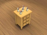 mts_plasticbox-1521925-boring-endtable_slots