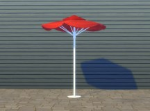 mts_plasticbox-1523118-pbox_eco-umbrella_02