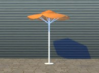 mts_plasticbox-1523120-pbox_eco-umbrella_04