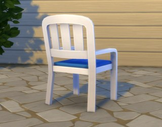 mts_plasticbox-1524841-chair-brock_02