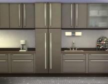 mts_plasticbox-1526675-fridge-harbinger_02