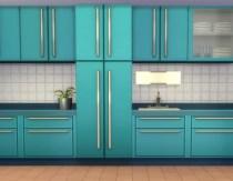 mts_plasticbox-1526677-fridge-harbinger_05