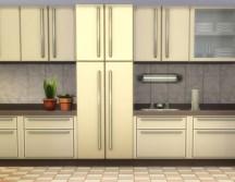 mts_plasticbox-1526678-fridge-harbinger_06