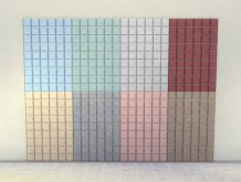 mts_plasticbox-1527117-tilepanel-small_overview1