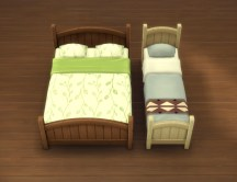 mts_plasticbox-1527645-bedframe-rustic_01