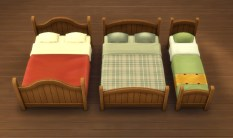mts_plasticbox-1527653-bedframe-rustic_with-dream-bed