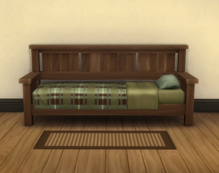 mts_plasticbox-1528185-missionary-day-bed_00