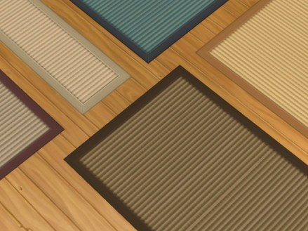 mts_plasticbox-1528201-supersisal_add-ons_detail