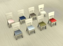 mts_plasticbox-1529625-chair-solid_colours_whitewood
