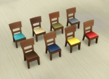 mts_plasticbox-1529629-chair-solid_colours_dkbrn1
