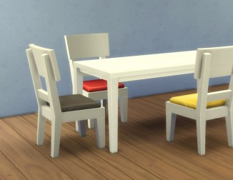 mts_plasticbox-1529633-chair-solid_matchingness-1