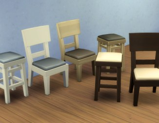mts_plasticbox-1529634-chair-solid_matchingness-2