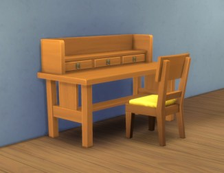 mts_plasticbox-1529635-chair-solid_matchingness-3