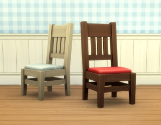mts_plasticbox-1530040-chair-mega_override