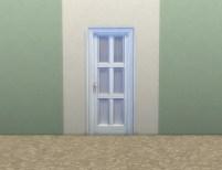 mts_plasticbox-1535641-door-perfectpane-twotile_00