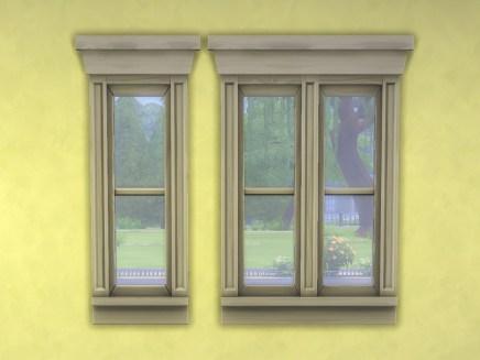 mts_plasticbox-1545575-window-singlevision_interior