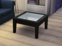 mts_plasticbox-1546040-coffeetable-square_03