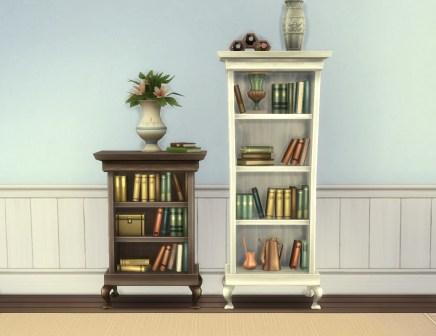 mts_plasticbox-1546046-bookcases-cordelia_single-tile_03