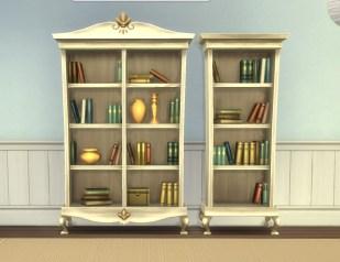mts_plasticbox-1546050-bookcase-cordelia_single-tile-tall_comp