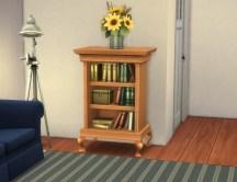 mts_plasticbox-1546056-bookcase-cordelia_single-tile-low_03
