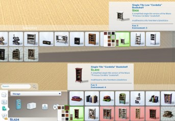 mts_plasticbox-1546059-bookcases-cordelia_single-tile_cat