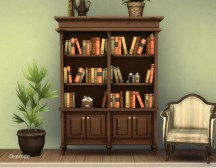 mts_plasticbox-1546483-bookcase-caress_override