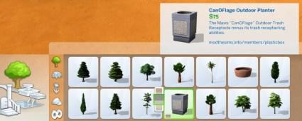 mts_plasticbox-1559941-planter-canoflage_cat