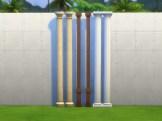 mts_plasticbox-1560165-decolumns01_height-tall