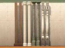 mts_plasticbox-1560226-decolumns02_height-tall