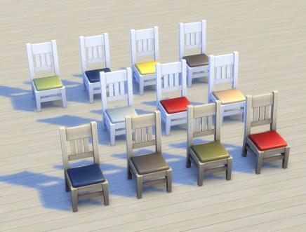 mts_plasticbox-1561254-chair-mega_overriderecolours_02