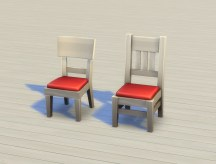 mts_plasticbox-1561256-chair-mega_overriderecolours_with-solid-chair